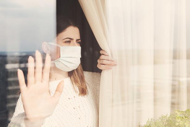 pandemic strategy