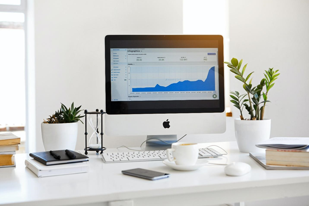 Social Marketing Strategy Tools