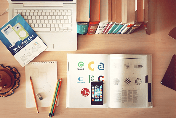 Apps to Make Students Life Easier
