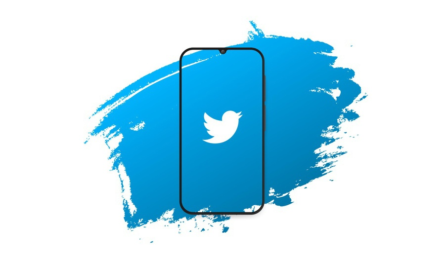 Promote App on Twitter