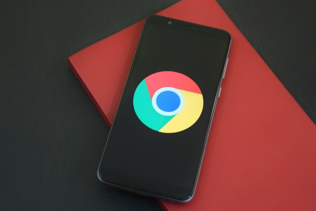 Top 5 Android Browser Apps