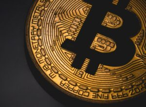 Crypto Trading Bitcoin & Pumps