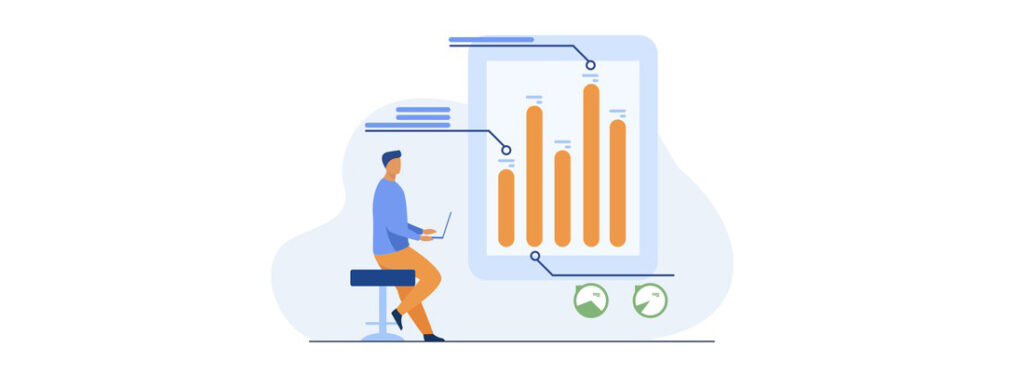 Understand Your Android App Analytics