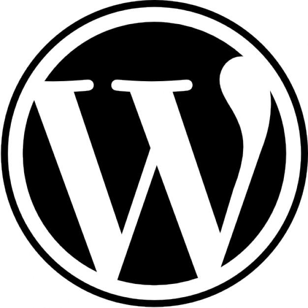 Prevent a WordPress Hack