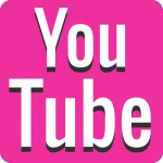 youtube-icon-1