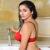 Profile picture of Piya Sen