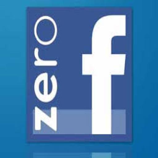 0 facebook  free Facebook app Android App - Download 0