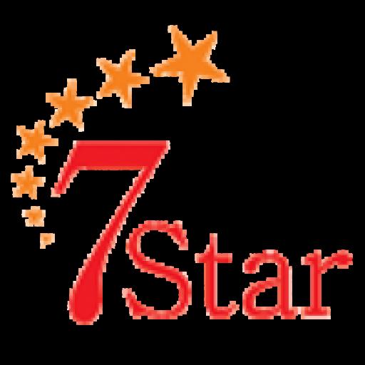 Design | Fastest 7starhd Download