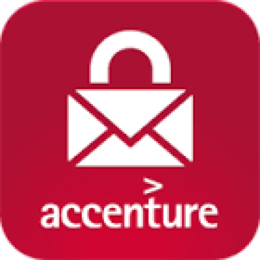 Accenture Transport Management System Android App - Download