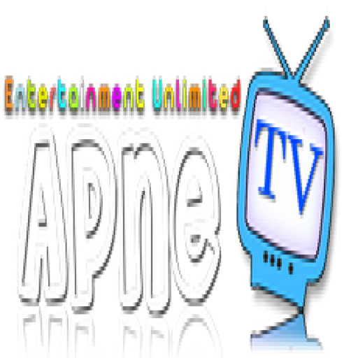 Apne tv Android App - Download Apne tv