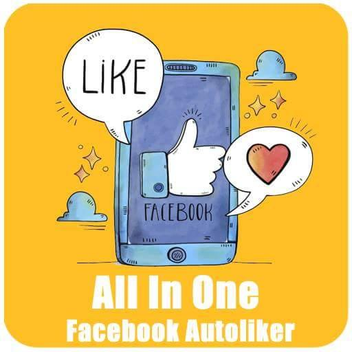 Autolike biz Apk For Android Android App - Download Autolike biz Apk