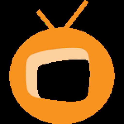 BDIX TV Android App - Download BDIX TV