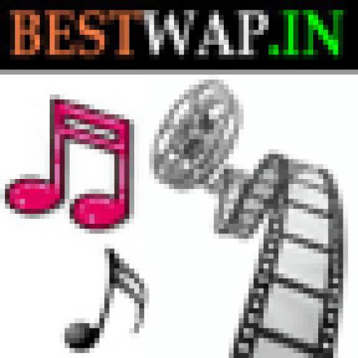 bestwap name ringtone maker download