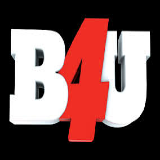 BIG4UMOVIES Android App - Download BIG4UMOVIES