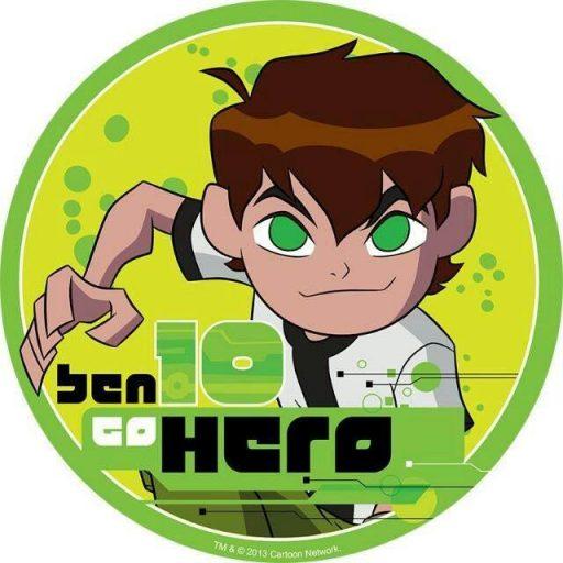 Ben 10 episode Tamil Ben 10 go hero Android App - Download