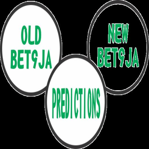 Bet9ja Mobile Android App - Download Bet9ja Mobile