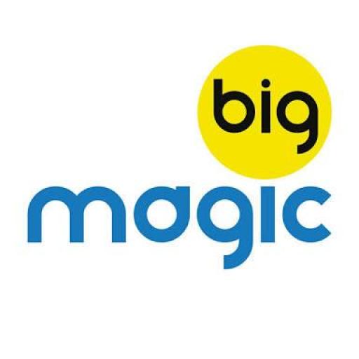 Big magic tv Android App - Download Big magic tv