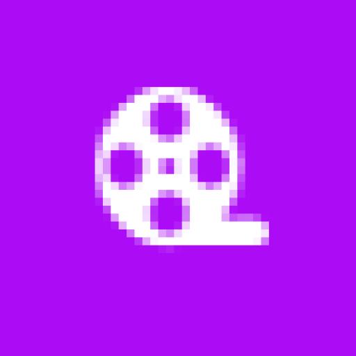 aambala tamil full movie download cinemavilla