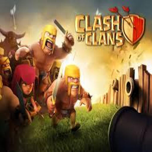 Clash of Clans Gems Generator Android App - Download Clash