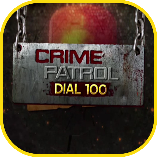 Crime Patrol Android App - Download Crime Patrol