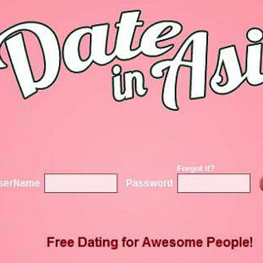 Dating Janakkala Lontoo