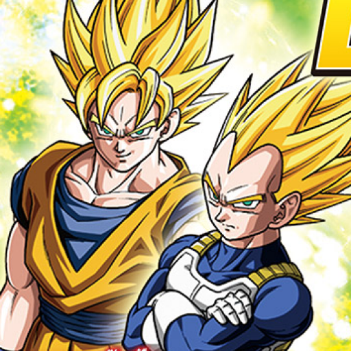 dragon ball z games for android apk download