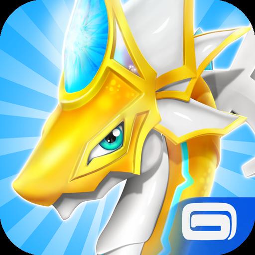 dragon mania apk hack info
