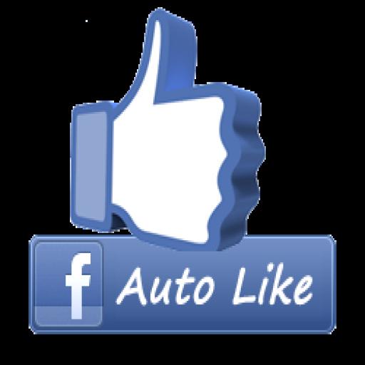 FB 5K AUTO LIKES Android App - Download FB 5K AUTO LIKES