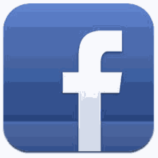 telecharger facebook lite android apk