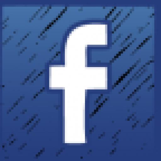 Faster for facebook lite pro apk download | Faster for