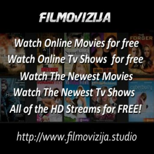 filmovi sa prevodom apk download