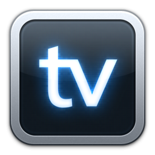FirstOneTv Android App - Download FirstOneTv