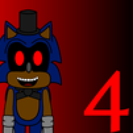 Five Nights At Sonics Android App - Download Five Nights At Sonics