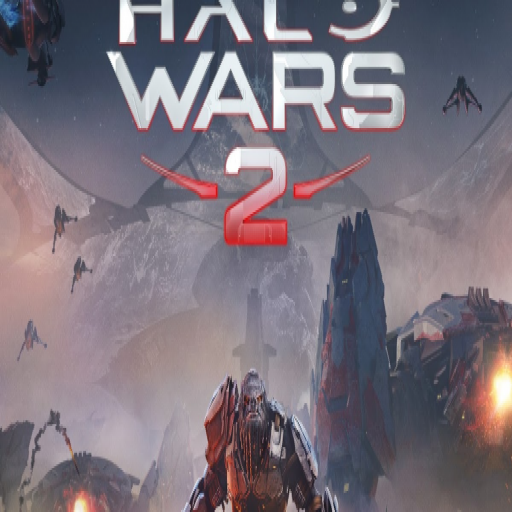 Free Halo Wars 2 Mobile Download for Android APK iOS iPhone
