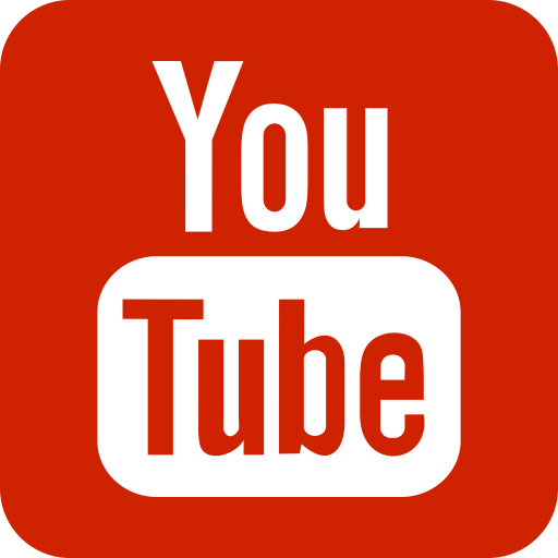 Free Youtube Subscribers Generator APP Get 99999 Free Youtube Likes