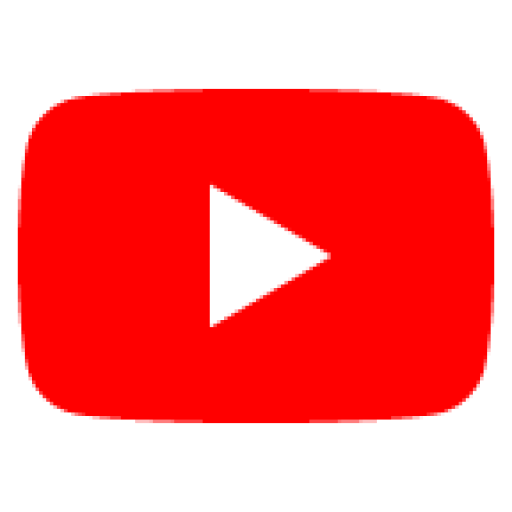 GB youtube Android App - Download GB youtube