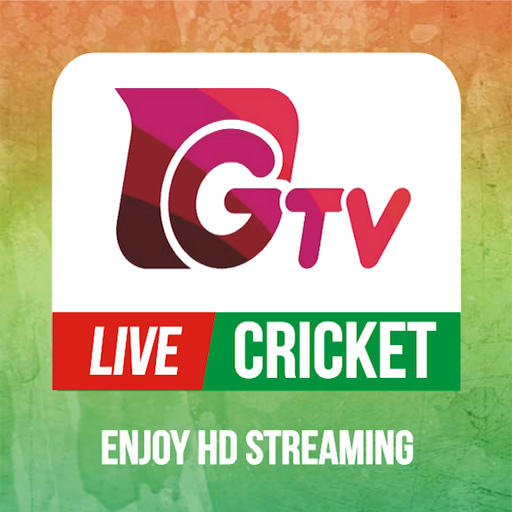 Gtv Live Tv Android App Download Gtv Live Tv