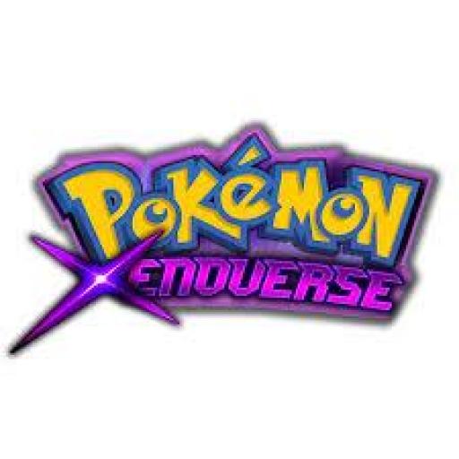 Pokemon xenoverse download
