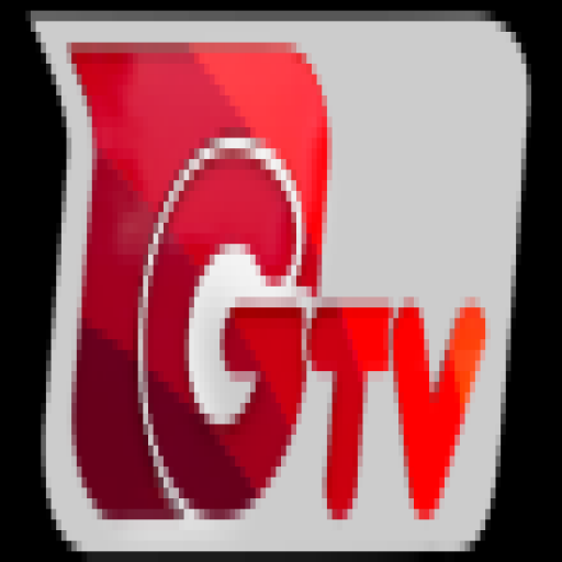 Gazi TV Android App - Download Gazi TV