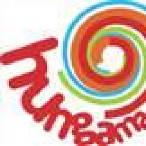 Hungama TV official Android App - Download Hungama TV official
