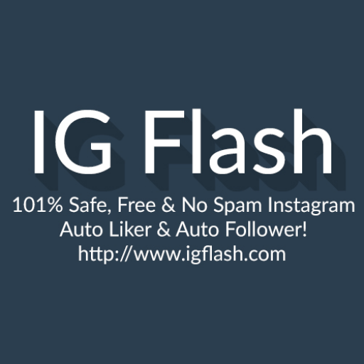 instagram auto followers app apk