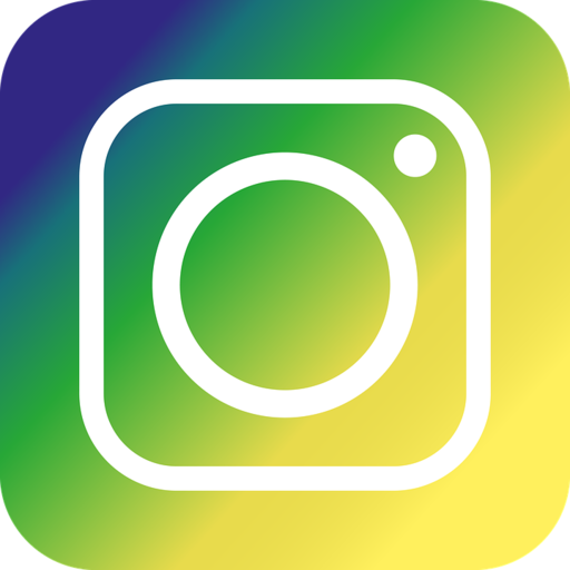 Instagram Private Profile Viewer APK View Private Instagram