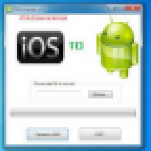 Ipa To Apk Converter Android App - Download Ipa To Apk Converter