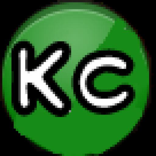 KissCartoon  Android App - Download KissCartoon