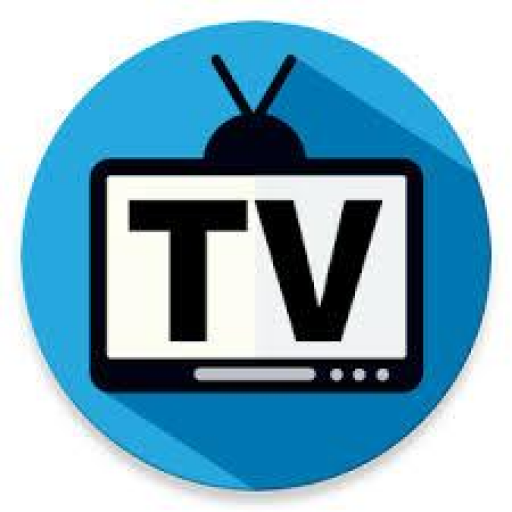 Live TV Android App - Download Live TV