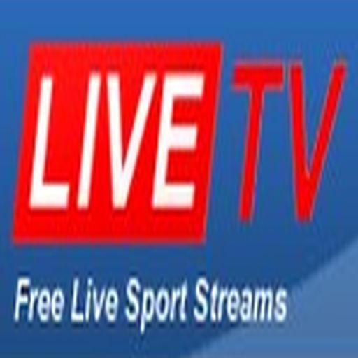 Livetv.Sx App