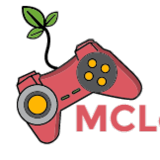 MCLeaks Android App - Download MCLeaks