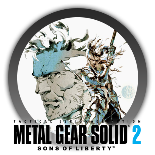 Metal Gear Ghost Babel Game for Android Android App - Download Metal