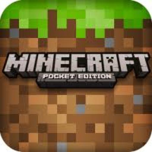 minecraft free apk download apkhere