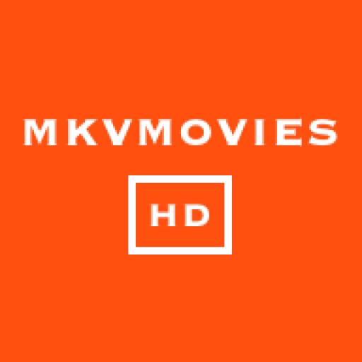Mkv Movies Android App - Download Mkv Movies